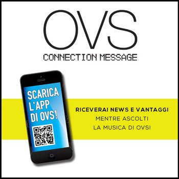 ConnectionMessage-OVS-proximity-marketing