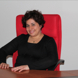 E-Business-Consulting-MariaChiara-Lorusso
