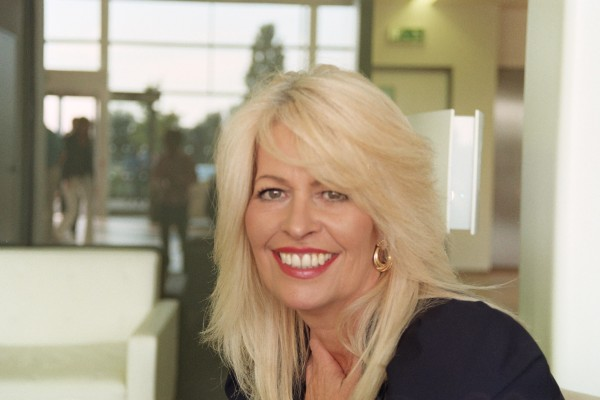Tracy-Hutchinson-Brightcove-Video-Marketing-Suite