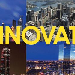 Innovate-UK-2014