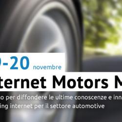 Internet-Motors