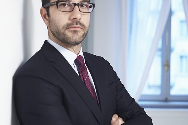 Marko Maras Audiens