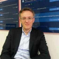 Maurizio-Boneschi-ADTZ-MomentMArketing