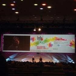 PaoloBarberis-IABForum2014