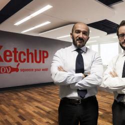 KetchUP-Adv-Pastore_Badate