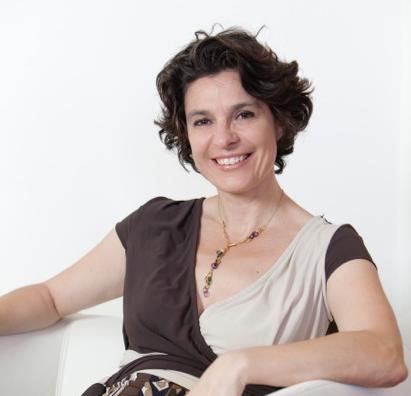 Cristina-Pianura