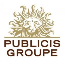 Publicis-Groupe-logo