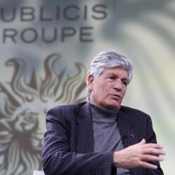 Publicis-Sapient-Levy