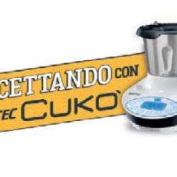 Ricettando-Con-Cuko
