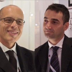 AndreaRogani-SimoneRinzivillo-Mamadigital-IabForum2014