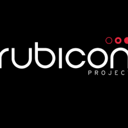 Rubicon-Project_logo
