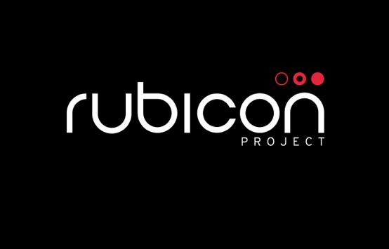 Rubicon-Project_logo