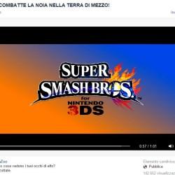 Super-Smash-Bros