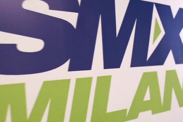 smx milan logo
