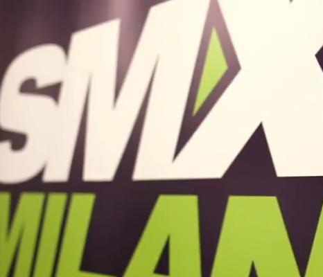 smx-milan