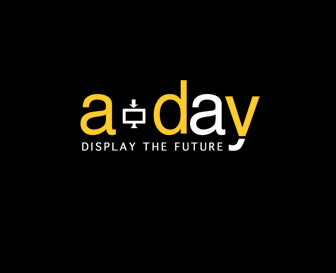a-Day-Dada-Simply