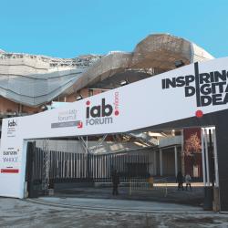 IAB-Forum-2014-Milano-IAB-Italia