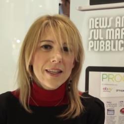 Francesca-Pinzone-Iab-forum-2014