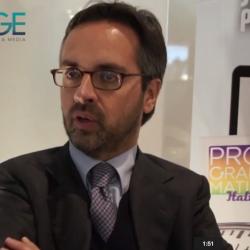 Francesco-Barbarani-rai-pubblicità-iab-forum-2014