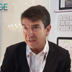 Stefano-Masiero-E-business-Consulting