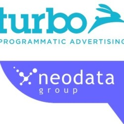 Turbo-NeodataGroup-Loghi-Partnership