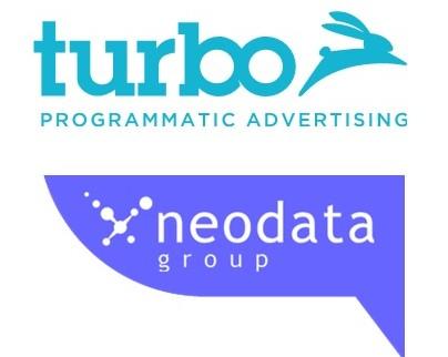Turbo-NeodataGroup-Loghi-Partnership