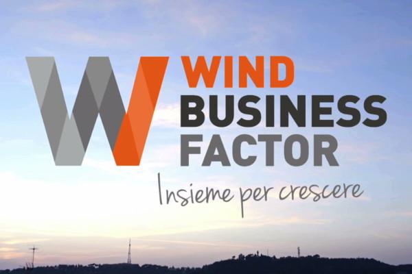 Wind-Business-Factor