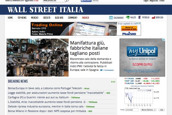 Wall_Street_Italia_sito