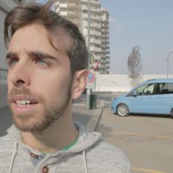 Ford-Tourneo-Courier-novembre-2014-stereotipi