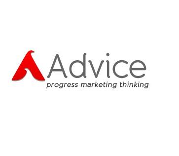 advice-group