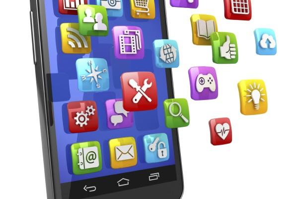 app-instal