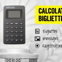 calcolatrice_bigliettino