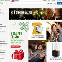 ebay-Natale