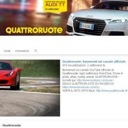 quattroruote-youtube