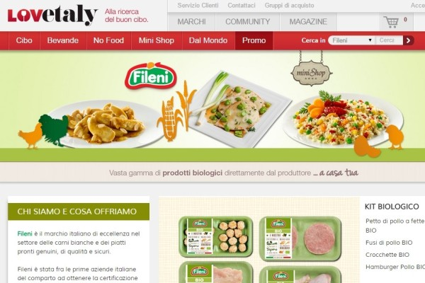 fileni-ecommerce