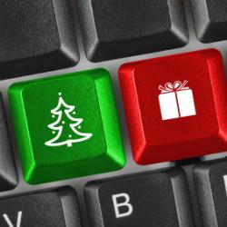 Shopping-online-natale