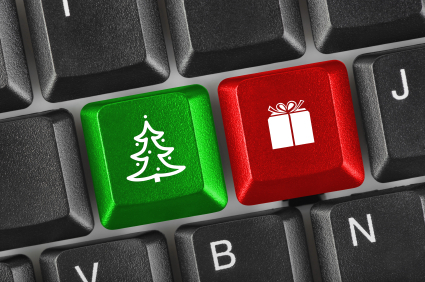 Shopping-online-natale