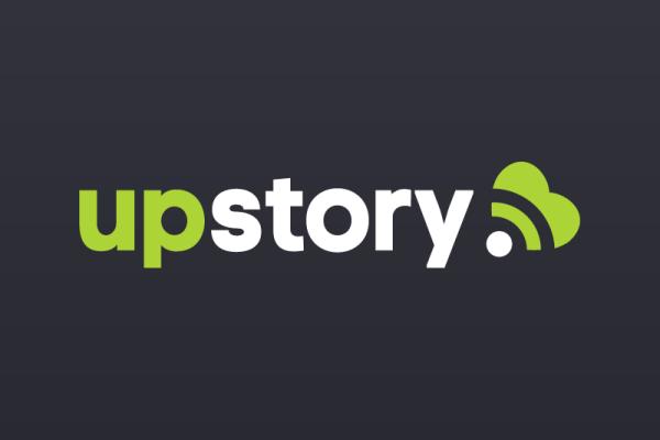 upstory-bizup