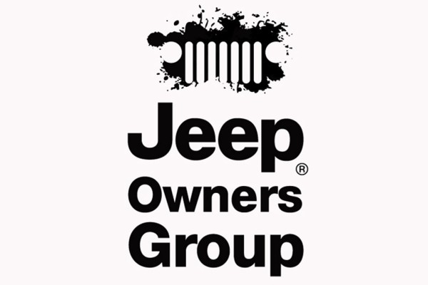 Jeep_Owners-Group