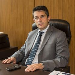 Alberto-Federici-Unipol