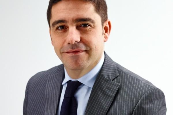 Antonio-Cavallera_Natuzzi