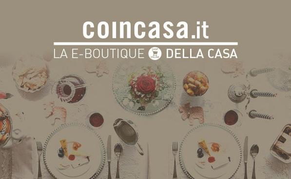 Coincasa-e-boutique