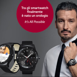 LG-GianlucaZambrotta-GWatchR