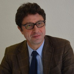 Massimo-Malfetti-Poligrafici-Editoriale
