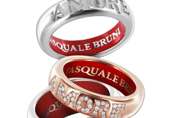 Pasquale-Bruni_Amore