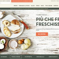 PrimoTaglio-ecommerce