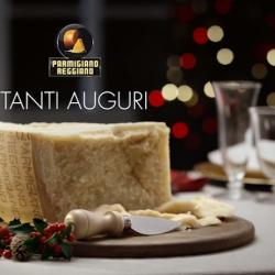 parmigiano-reggiano-tribe-communication-dicembre-2014
