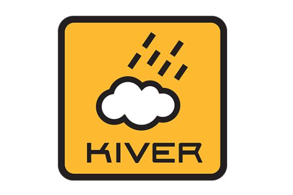Kiver-Logo-Mondadori