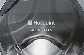 hotpoint-ariston-programmatic