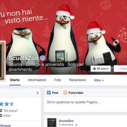 Scuolazoo-PaginaFacebook-2milioni-fan